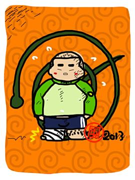 383巳男bg.jpg